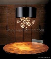 LED PENDANT LAMP V626