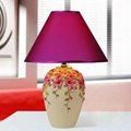 TABLE LAMP VT9002