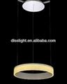 MODERN   LAMP  P002