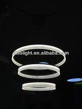 LED PENDANT LAMP chandel