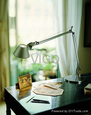 书写台灯 2