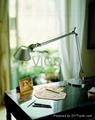 desk lamp 2