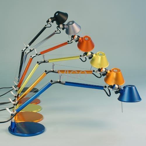 desk lamp 4