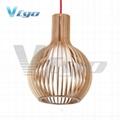 EUROPE LAMP  chandelier lamp