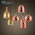 chandelier lamp  GLASS PENDANT LAMP