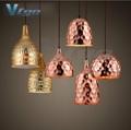 chandelier lamp  GLASS PENDANT LAMP