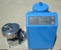 自动吸料机 1