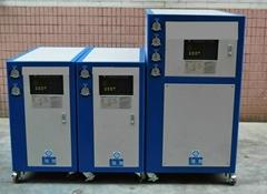 零下25度低温冷冻机