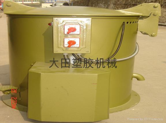 离心烘干机 1