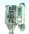 塑料除湿干燥机 3