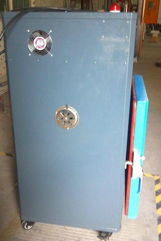 箱型干燥机 2