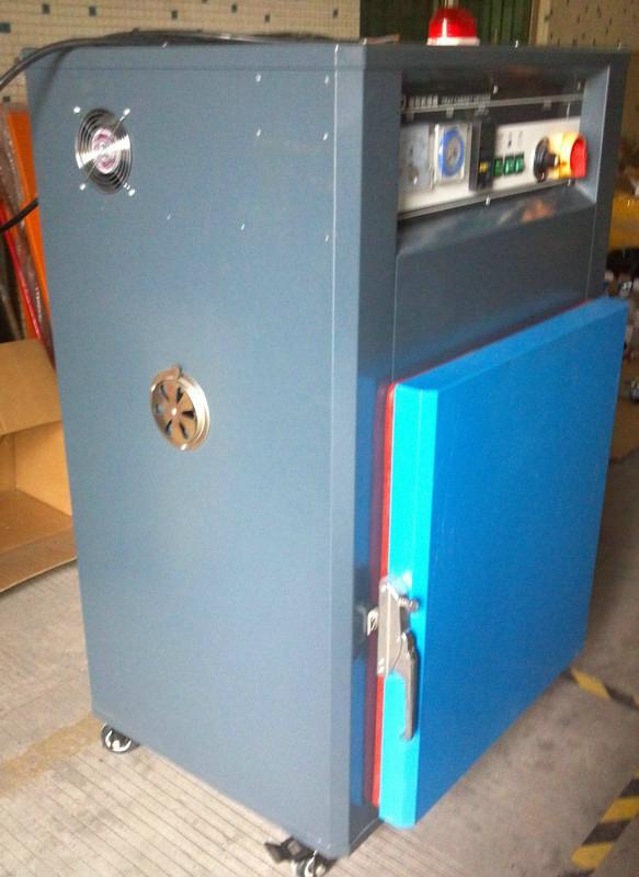 箱型干燥机 5