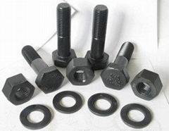 钢铁锰系黑色磷化液
