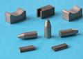 SmCo Magnets|Samarium cobalt magnet|