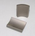 SmCo Rare earth Magnet