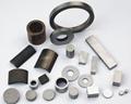 Smco ( samarium cobalt) magnets