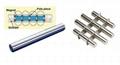 Magnetic Filter Bar