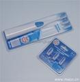 sonic toothbrush 3