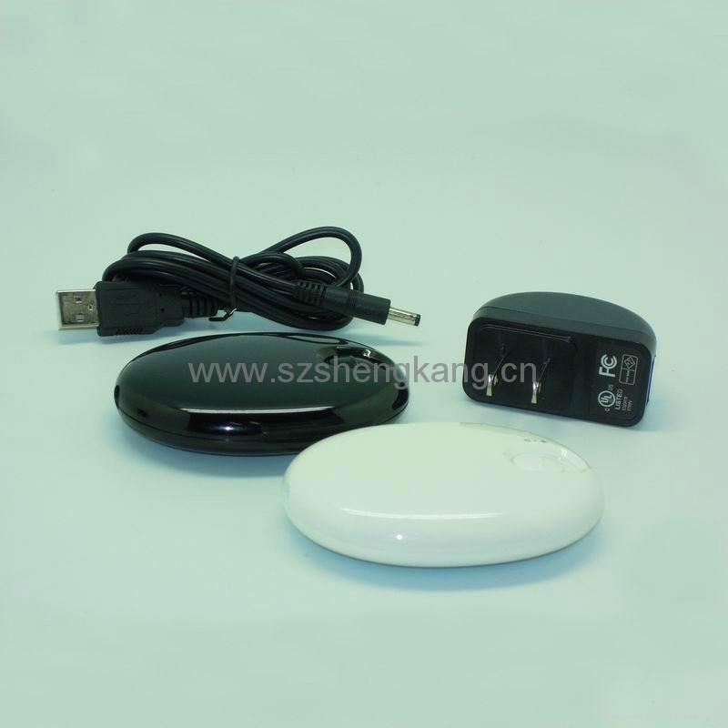 USB hand warmer 4