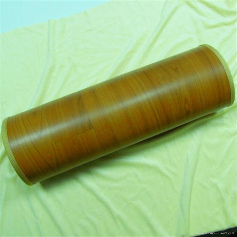 heating mats 6
