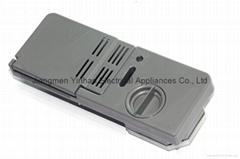 Dishwasher Soap Tablet Detergent Dispenser for Midea dishwasher Spare Part