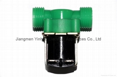 Water Solenoid Valve/washing machine water valve