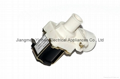 One Way 180° Water Valve/IOnlet Valve for Washing Machine