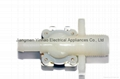 Water Valve For Ice Maker 2