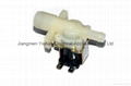 Water Valve For Ice Maker 1