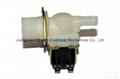 Water Inlet Valve For Ice Maker