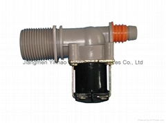 Ice Maker Water Valve/Solenoid Valve for washing machine