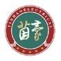 Jiangmen Yinhao Electrical Appliances Co., Ltd