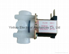 Outlet Valve For Water Treatment/water purifier/Non pressure Valve