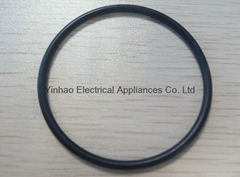 Rubber Ring/O-Ring/Washing Machine Part