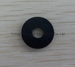 Current Limiting Pad/Rubber Gasket/Water Valve Parts