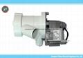 洗衣机用排水泵/永磁同步排水泵