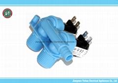 Washing Machine Inlet Valve/Washer Valve/Solenoid Valve (Hot Product - 1*)
