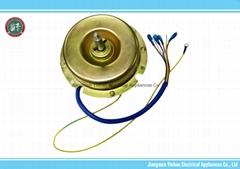Motor For Kitchen Ventilator