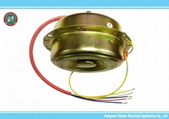 Motor For Kitchen Ventilator spare parts for kitchen Ventilator