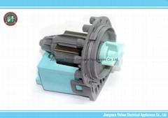 Washing Machine Micro Water Pump Motor