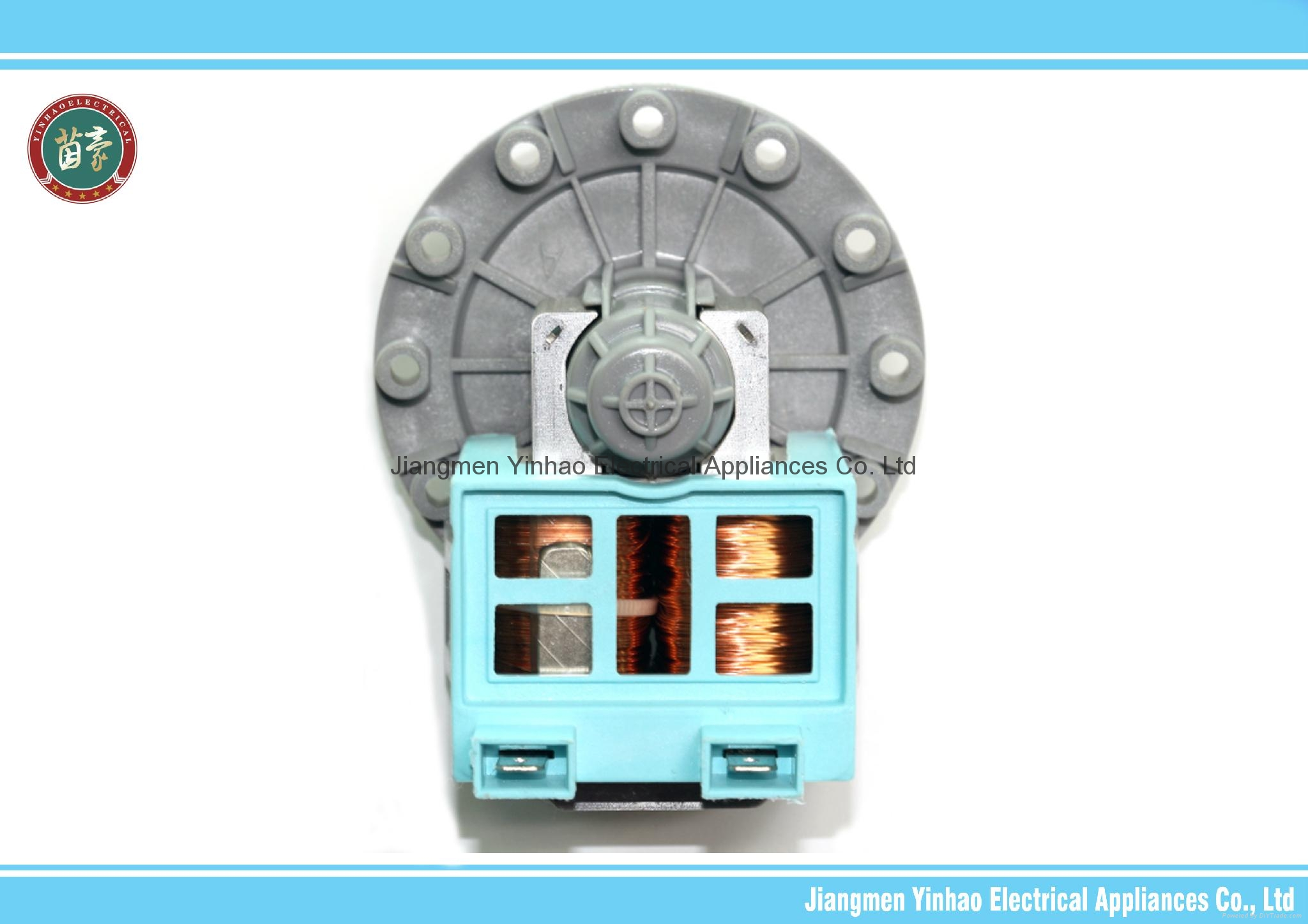 micro washing machine