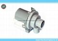 Universal Drain Pump For Washing Machine