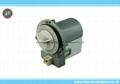 washing machine drain pump washer pump