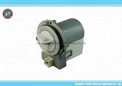 Replacement  Lg washing machine drain pump PS4204638