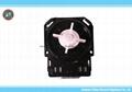 home appliances parts 110V 220V drain