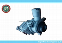Whirlpool Drain Pump /High Power Washing Machine Drain Pump/ Icemaker  Pump