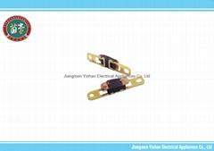 KSD Thermal Protector/ KSD Overheat Protector