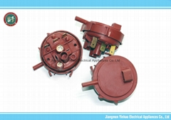 drain pump and water valve manufacturer china washing machine spare. Black Bedroom Furniture Sets. Home Design Ideas