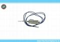 New Micro DC 6V12V24V Electromagnet Push-pull Small electromagnet