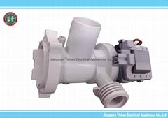drain pump for washing machine/Washing machine spare part